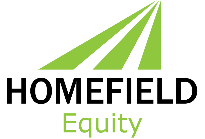 Homefield Equity